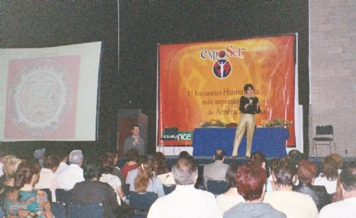 AA Seminar