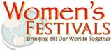 Womens Festival
